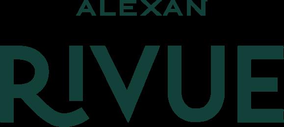 Floor Logo